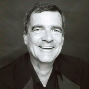 Piano Tim Barton - Pianist / Classical Pianist in Chicago, Illinois