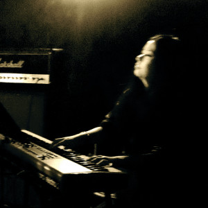 Mayu Funaba - Piano/Keyboards Collaborative Performer - Classical Pianist in Montreal, Quebec