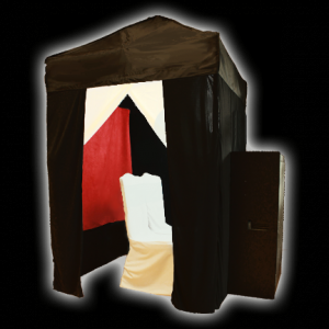 Pic A Prop Photobooth, Co. - Photo Booths in Des Plaines, Illinois