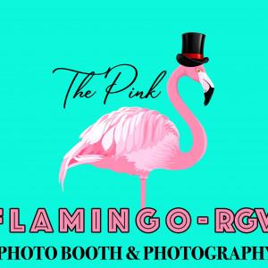 The Pink Flamingo RGV