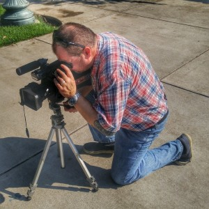 PicArts Media™ - Video Services / Videographer in Memphis, Tennessee