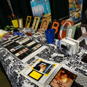 PicBox Photo Booth - Photo Booths in Reno, Nevada