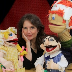 Piccadilly Puppets - Puppet Show in Atlanta, Georgia
