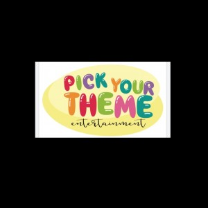 Pick Your Theme Entertainment - Costumed Character / Children's Party Entertainment in Buffalo, New York