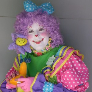 Pickles, the clown & Company - Children's Party Magician / Children's Party Entertainment in Roscoe, Illinois