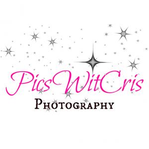 PicsWitCris Photography - Photographer / Portrait Photographer in Valley Stream, New York