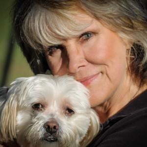 Picture A Moment Pet Production LLC - Photographer in Harrison, Arkansas