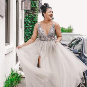 Picture Perfect Photography by Monifa Basdeo - Wedding Photographer in Charleston, South Carolina
