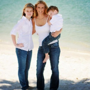 Picture Perfect Photography - Photographer in Winter Haven, Florida
