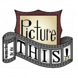 Picture This Memories To Go - Photo Booths in Conroe, Texas