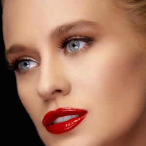 Piera Canu Makeup - Makeup Artist in New York City, New York