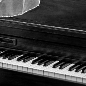 Pierce Music - Pianist in Worcester, Massachusetts