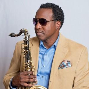 Pierre & CO. - Saxophone Player / Singing Telegram in Jacksonville, Florida