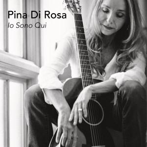 Pina Di Rosa - Singing Guitarist in Portland, Oregon