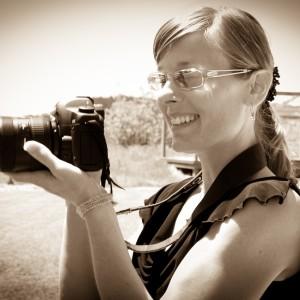 Pink Caterpillar Photography - Photographer in Corvallis, Oregon