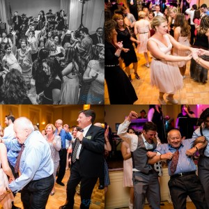 Pink Kadillac - Wedding Band / Party Band in Bennington, Nebraska
