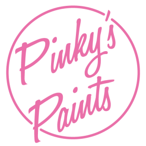 Pinky's Paints - Face Painter in Indianapolis, Indiana