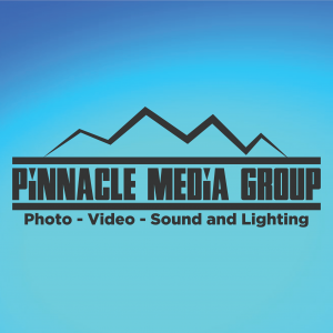 Pinnacle Media Group - Video Services / Party Rentals in Woodstock, Georgia