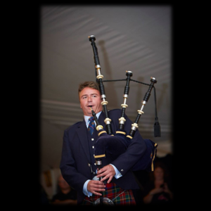Pipers Gone Wild! - Bagpiper in Oakville, Ontario