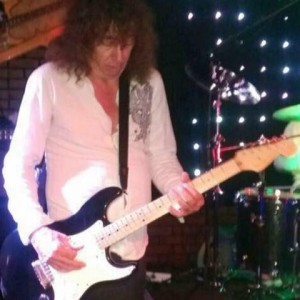 Piro- The Ultimate Party Band - Classic Rock Band in Hollywood, Florida