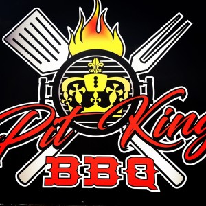 Pit King BBQ - Caterer in Houston, Texas