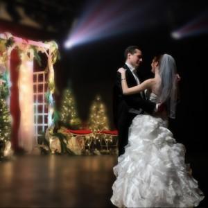 Pittsburgh Classic Photography - Wedding Photographer in Pittsburgh, Pennsylvania