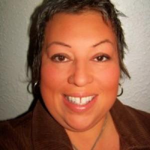 Pittsburgh Psychic Rev. Marjorie Augustine Rivera - Psychic Entertainment in Pittsburgh, Pennsylvania