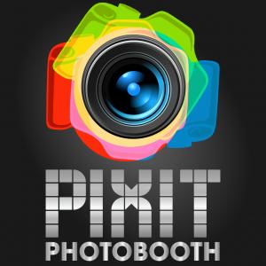 Pixit Photobooth