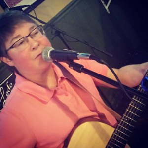 PJ Brunson - Singing Guitarist / Pianist in Charlotte, North Carolina