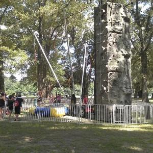 Pj's Jump-n-climb - Party Rentals in Ormond Beach, Florida