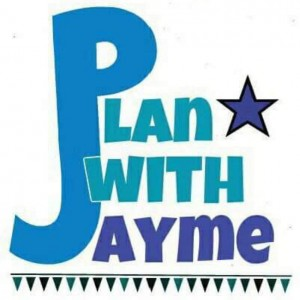 Plan With Jayme - Wedding Planner / Event Planner in Hagerstown, Maryland