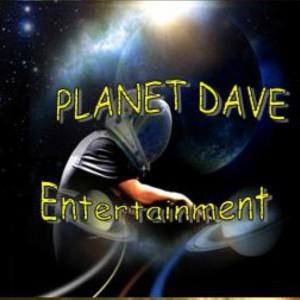 Planet Dave Entertainment - Wedding DJ in Caledon East, Ontario