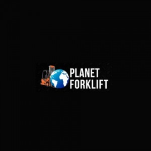 Planet Forklift - Event Planner in Marcus Hook, Pennsylvania