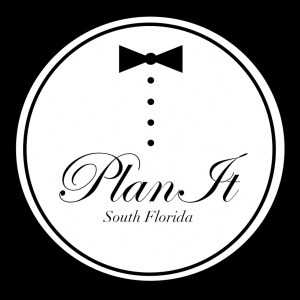 PlanIt South Florida - Event Planner in Miami, Florida
