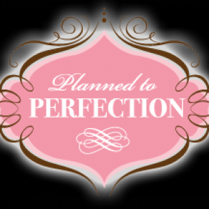 Planned to Perfection - Event Planner in Warwick, Rhode Island