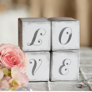 Planner Extraordinare - Wedding Planner in Glendale, Arizona