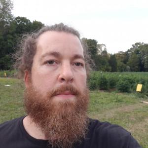 Plant Medicine Ceremony - Industry Expert / Environmentalist in Louisville, Kentucky