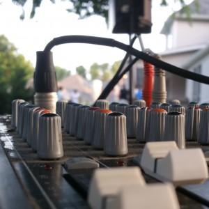 Platinum Entertainment - Wedding DJ in Arlington, Texas
