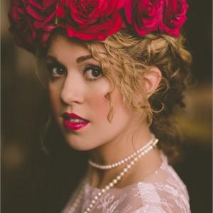 Platinum Imagination Hair and Makeup - Makeup Artist in Sioux Falls, South Dakota
