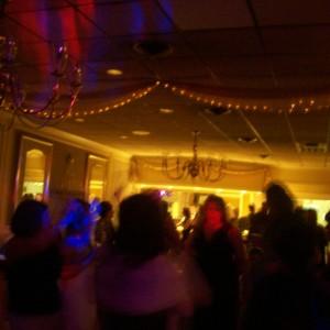 Platinum Star DJ - Wedding DJ in Chicago, Illinois