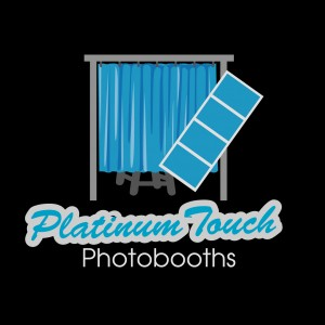 Platinum Touch Photobooths - Photo Booths in Tacoma, Washington