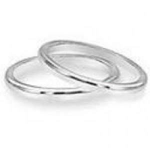 Create Your Moments - Wedding Planner / Event Planner in Colorado Springs, Colorado