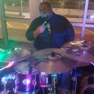 Plat'num Pokket - Drummer in Baton Rouge, Louisiana
