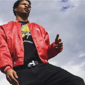 Play No - Hip Hop Artist / Rapper in Dallas, Texas