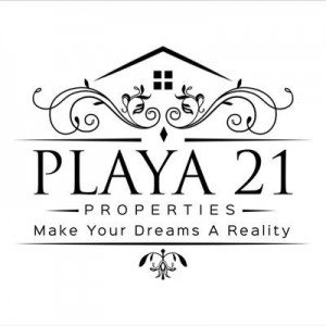 Playa21 Properties - World Music in Vernon, Connecticut