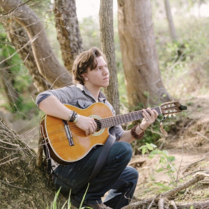 Player - Guitarist in Chapin, South Carolina