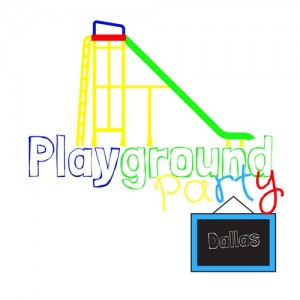 Playground Party - Costume Rentals in Dallas, Texas