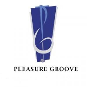 Pleasure Groove - Dance Band in St Louis, Missouri