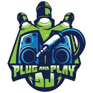 Plug and Play DJ - Mobile DJ / DJ in Calgary, Alberta