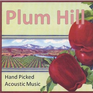 Plum Hill - Acoustic Band in Banks, Oregon